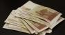 Kāpēc maksāt vairāk par JSA civiltiesiskās atbildības apdrošinājumu?