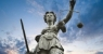 Biedrība Droša medicīna iesniegusi tiesā prasību pret LATAK